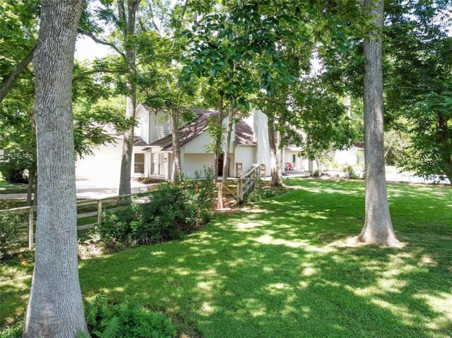 5205 Meadow Forest Drive, Richmond, TX 77406 (MLS #72850212) :: Christy Buck Team
