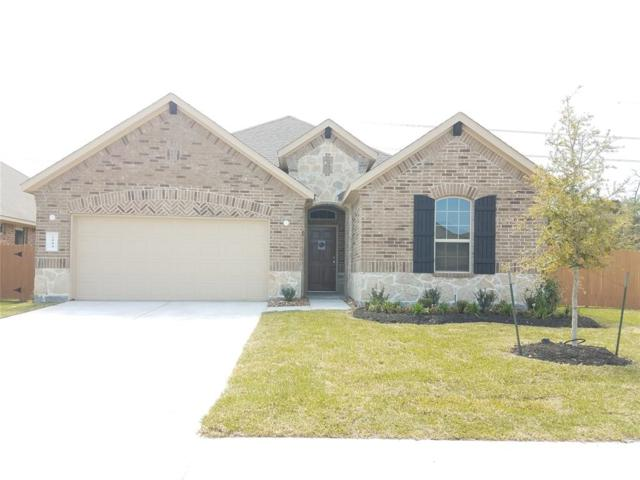 3804 High Willow Drive, Other, TX 77386 (MLS #72871641) :: Texas Home Shop Realty
