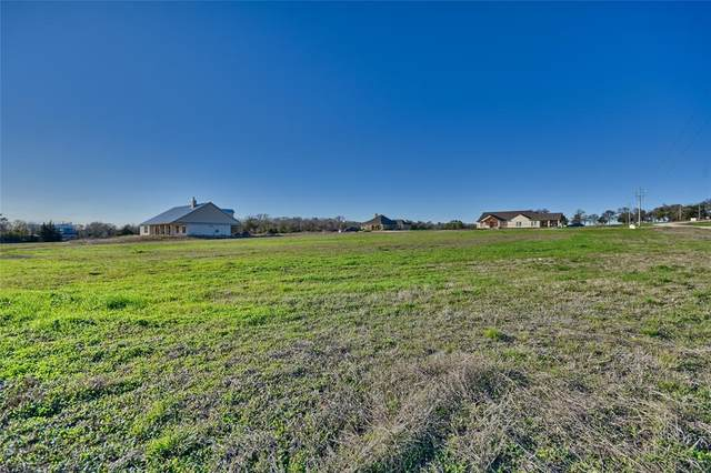 4015 Counsil Lane, Brenham, TX 77833 (MLS #72884507) :: Giorgi Real Estate Group