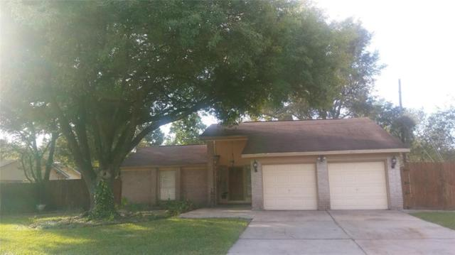 9907 Rodgers Road, Houston, TX 77070 (MLS #72908989) :: Texas Home Shop Realty
