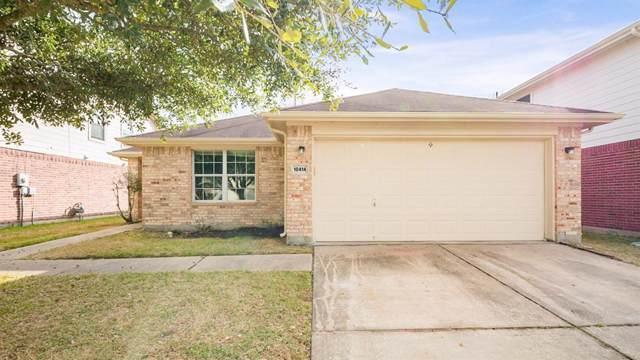 10414 Briar Patch Street, Baytown, TX 77523 (MLS #72911237) :: Texas Home Shop Realty