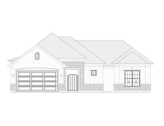 25619 Muirfield Bend Court, Spring, TX 77389 (MLS #72933612) :: Texas Home Shop Realty