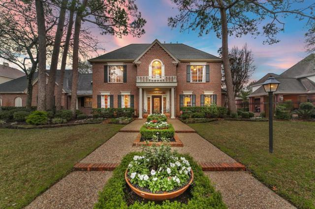 5115 Graystone Lane, Houston, TX 77069 (MLS #72971170) :: Texas Home Shop Realty