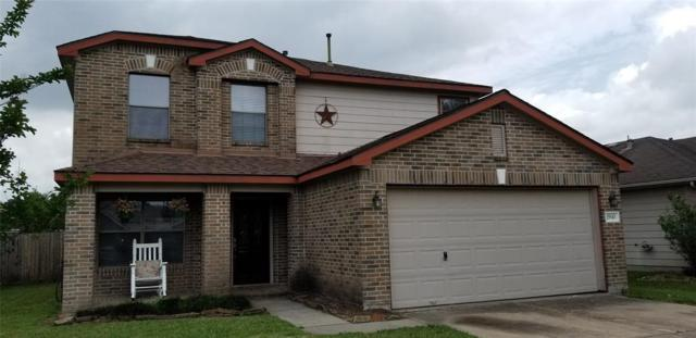 29543 S Legends Bend Drive, Spring, TX 77386 (MLS #7298186) :: The SOLD by George Team