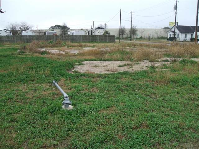 13427 Old Hwy 59, Kendleton, TX 77451 (MLS #73003686) :: Michele Harmon Team