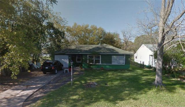 1213 Aberdeen Road, Pasadena, TX 77502 (MLS #73014783) :: Red Door Realty & Associates