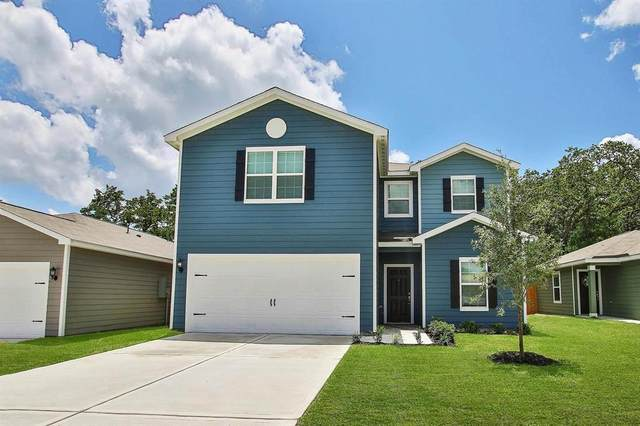 26213 Raphael Drive, Magnolia, TX 77355 (MLS #73034981) :: Lisa Marie Group | RE/MAX Grand