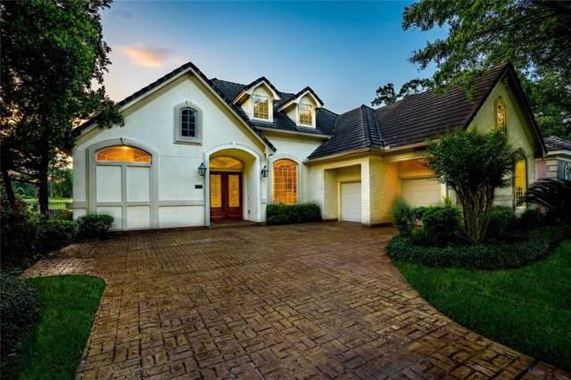 16043 Fawn Vista, Houston, TX 77068 (MLS #73043782) :: Ellison Real Estate Team