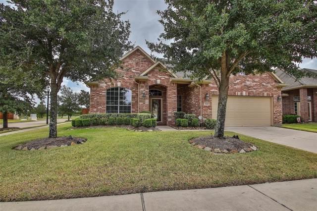 9126 Winding Waco Ct, Cypress, TX 77433 (MLS #73058868) :: TEXdot Realtors, Inc.