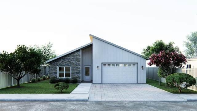 3821 Mainer Street, Houston, TX 77021 (MLS #73067478) :: Giorgi Real Estate Group