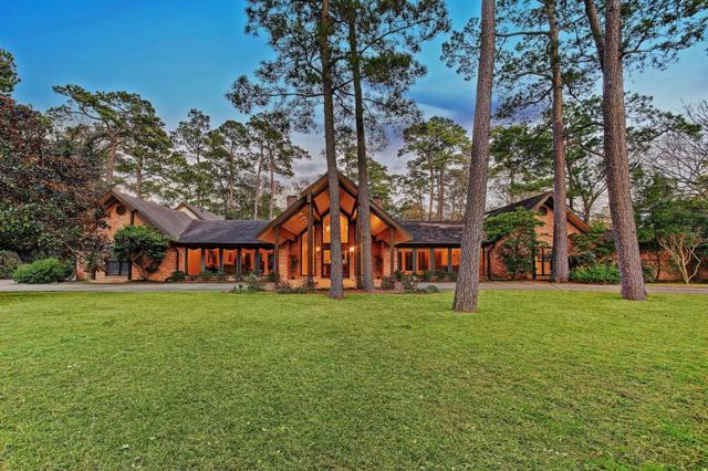 230 Blalock Road, Houston, TX 77024 (MLS #73073767) :: Fairwater Westmont Real Estate