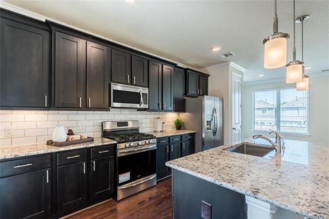 11012 Clover Hollow Lane, Houston, TX 77043 (MLS #73073818) :: Giorgi Real Estate Group