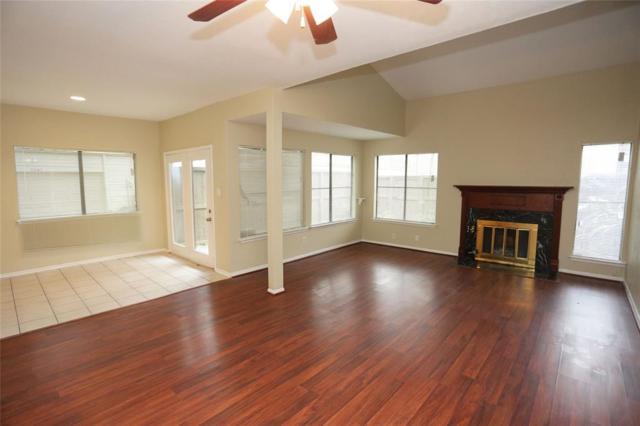 1619 Prairie Mark Lane, Houston, TX 77077 (MLS #73116318) :: Green Residential