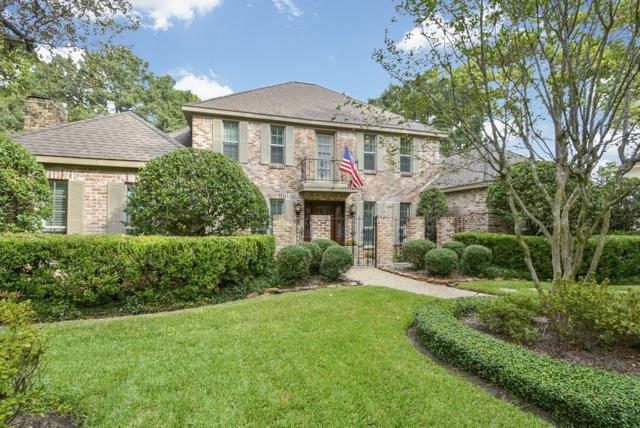 5614 Court Of Lions Street, Houston, TX 77069 (MLS #73117475) :: See Tim Sell