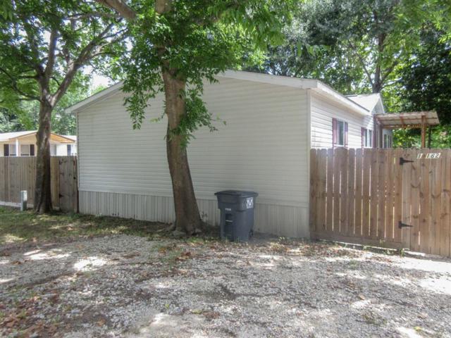 14182 Shadow Bay Drive, Willis, TX 77318 (MLS #73124958) :: NewHomePrograms.com LLC