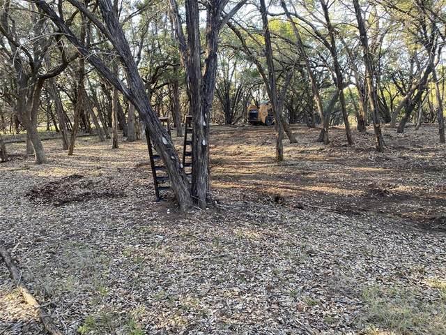 0 Canyon Lake E, Bandera, TX 78063 (MLS #73146033) :: Keller Williams Realty