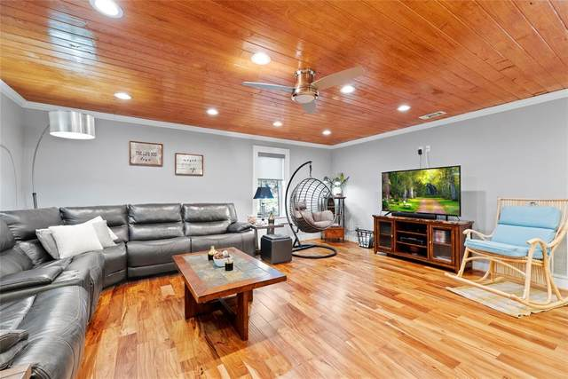 29911 Sunrise Drive, Katy, TX 77493 (MLS #73150079) :: My BCS Home Real Estate Group