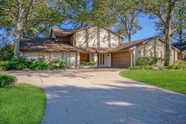 3407 Boca Raton Drive, Missouri City, TX 77459 (MLS #7315088) :: Phyllis Foster Real Estate