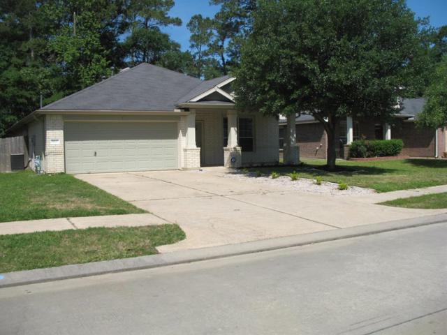 30227 Saw Oaks Drive, Magnolia, TX 77355 (MLS #73157730) :: Christy Buck Team