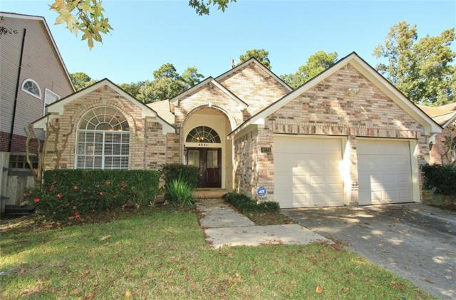 4231 Mountain Peak Way, Houston, TX 77345 (MLS #73221574) :: Caskey Realty