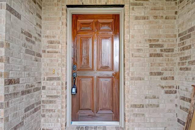 3303 Raintree Village Drive, Katy, TX 77449 (MLS #73236458) :: Texas Home Shop Realty