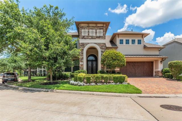 1003 Oyster Bank Circle, Sugar Land, TX 77478 (MLS #73247756) :: Texas Home Shop Realty