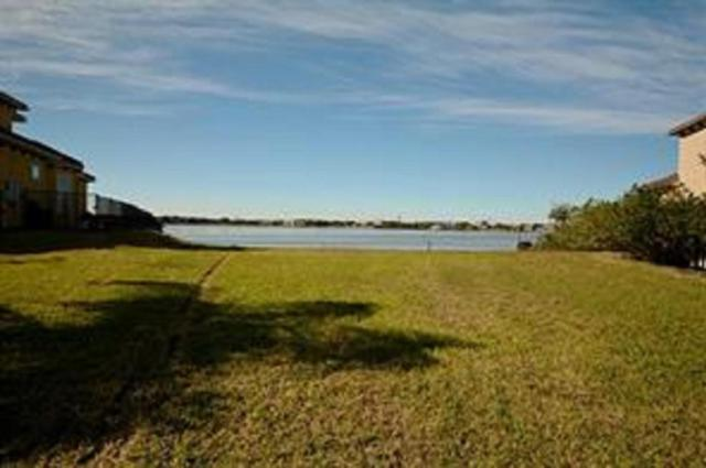 2302 Carina Court, League City, TX 77573 (MLS #73249709) :: The SOLD by George Team