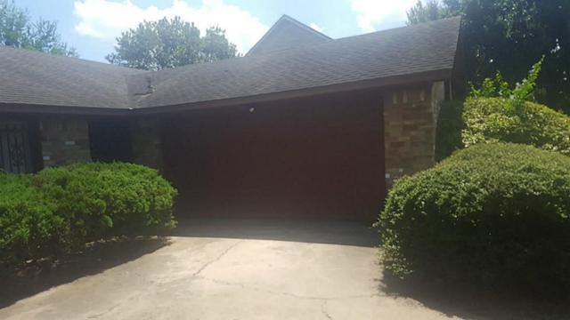 6222 Allerton Street, Houston, TX 77084 (MLS #73253340) :: Christy Buck Team