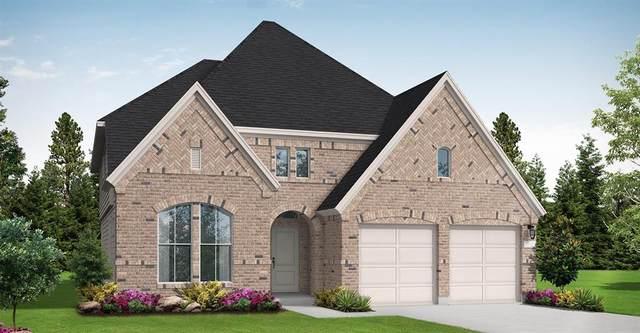 17549 Sunset Skies Road, Conroe, TX 77302 (MLS #73260586) :: NewHomePrograms.com