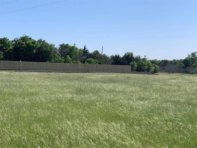 10089 Pawlak Lane, Chappell Hill, TX 77426 (MLS #73265222) :: Michele Harmon Team