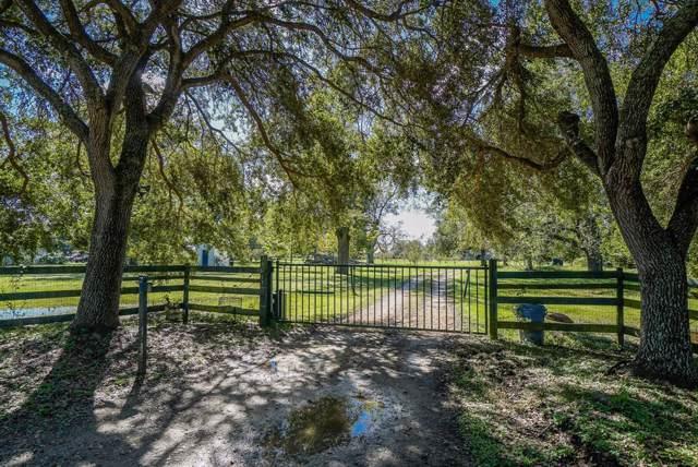 33657 Ashe Road, Fulshear, TX 77441 (MLS #73278696) :: Green Residential