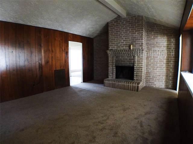 22106 Goldstone Drive, Katy, TX 77450 (MLS #73291261) :: Phyllis Foster Real Estate