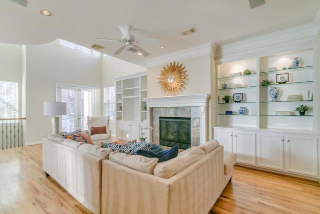 814 Cohn Street, Houston, TX 77007 (MLS #7329762) :: Giorgi Real Estate Group