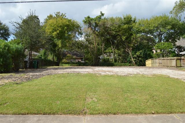 8702 Bevlyn Drive, Houston, TX 77025 (MLS #73306193) :: Texas Home Shop Realty