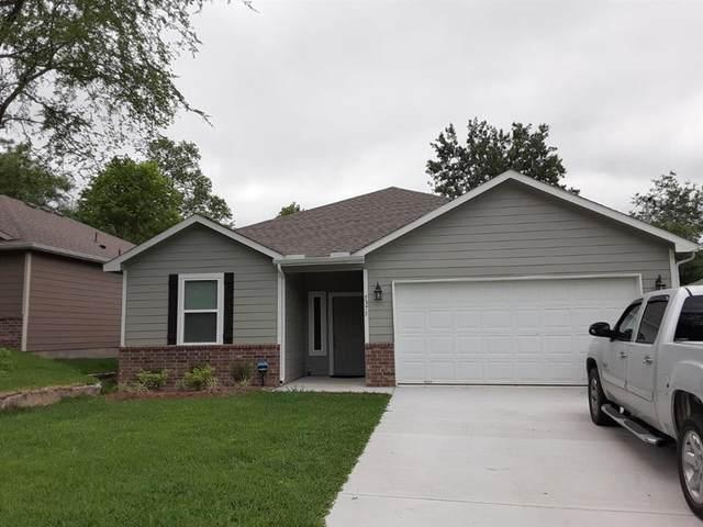 5375 Cartwright Road, Montgomery, TX 77316 (MLS #73313819) :: TEXdot Realtors, Inc.