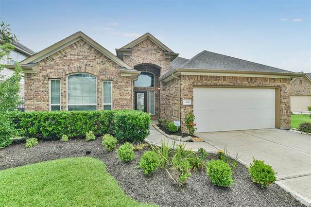 24310 Kee Cresta Court, Katy, TX 77493 (MLS #73327034) :: Green Residential