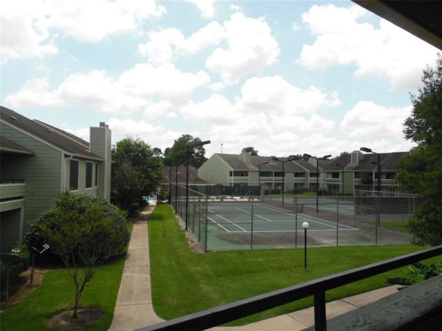 14777 Wunderlich Drive #2308, Houston, TX 77069 (MLS #73331340) :: Magnolia Realty