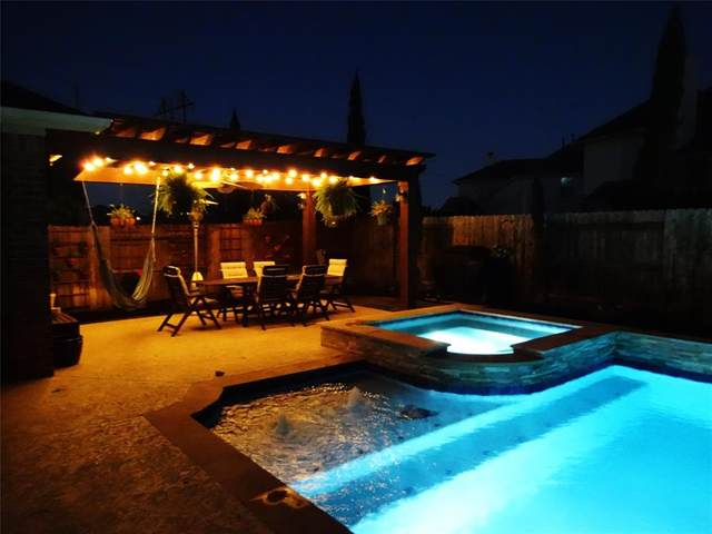 10234 White Pines Drive, Katy, TX 77494 (MLS #73332645) :: Homemax Properties