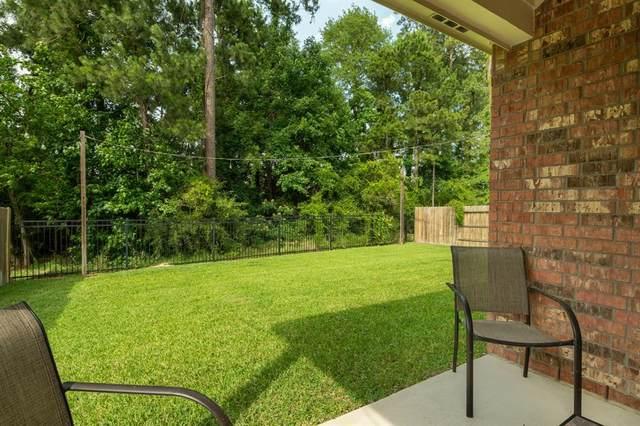 13407 Hartland Lake Lane, Houston, TX 77044 (MLS #73361079) :: Giorgi Real Estate Group