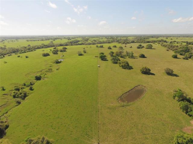 TBD County Road 223A, Schulenburg, TX 78956 (MLS #73364403) :: The Heyl Group at Keller Williams