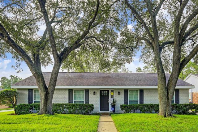 5715 Cartagena Street, Houston, TX 77035 (MLS #73375951) :: Magnolia Realty