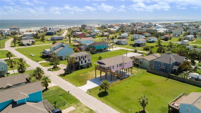 4114 Vista, Galveston, TX 77554 (MLS #73394032) :: Texas Home Shop Realty