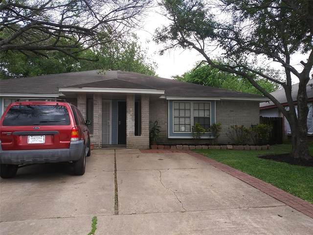 11010 Crenchrus Court, Houston, TX 77086 (MLS #73435907) :: Lisa Marie Group | RE/MAX Grand