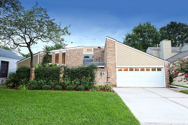 14106 Briarhills Parkway, Houston, TX 77077 (MLS #7344737) :: See Tim Sell