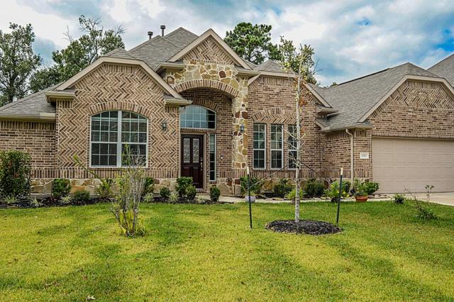 30811 Legends Trace Drive, Spring, TX 77386 (MLS #73451849) :: Hidden Paradise Realty Team