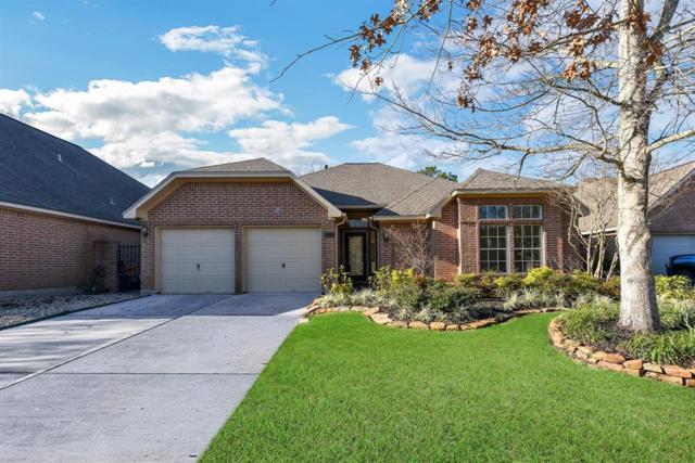 4411 Vandermere Court, Houston, TX 77345 (MLS #73462233) :: Texas Home Shop Realty