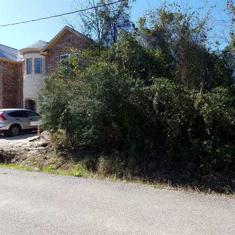 000 Fuqua Street, Houston, TX 77075 (MLS #73468129) :: The Andrea Curran Team powered by Compass
