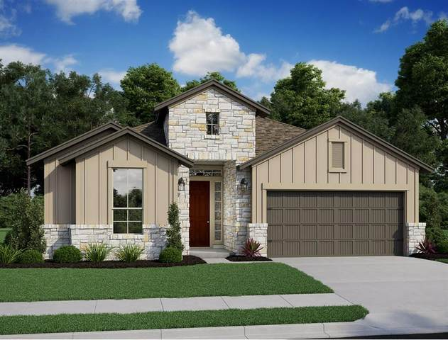 18702 Penn Farm Drive, Cypress, TX 77433 (MLS #73473811) :: TEXdot Realtors, Inc.