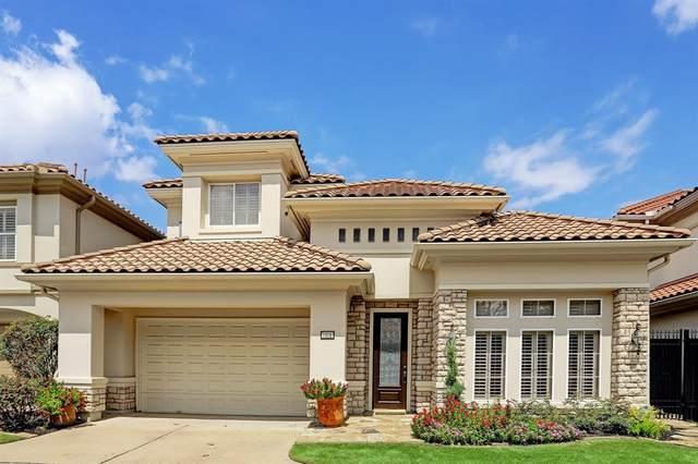 11918 Rosebrier Park Lane, Houston, TX 77082 (MLS #73475901) :: Parodi Group Real Estate