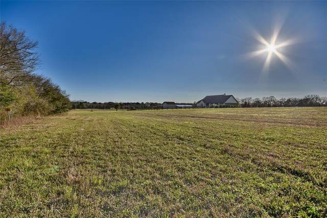 3950 Counsil Lane, Brenham, TX 77833 (MLS #73481819) :: Giorgi Real Estate Group